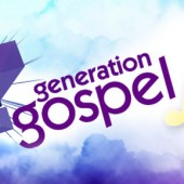 Generation Gospel Premieres on BET