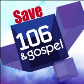 106 & Gospel Cancelled - Sign the Petition!