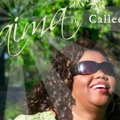 Called to Sing: Interview with Author and Singer Dr. Naima Johnston, Part 1