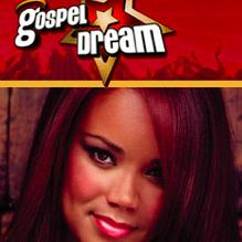 Gospel Buzz: Gospel Dream Premiere, New Music From Bishop Greg O'Quin, and Sheri Jones-Moffett Joins EMI Gospel