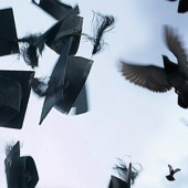 Soul Dreamer's Journal: Lessons at Commencement
