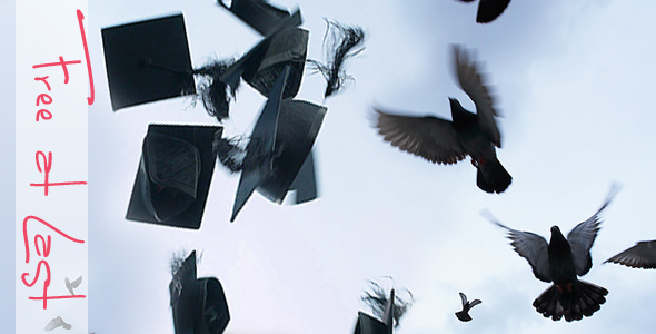 graduationfree