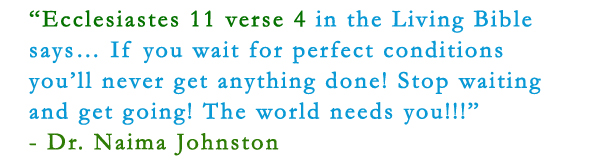 drjohnstonquote
