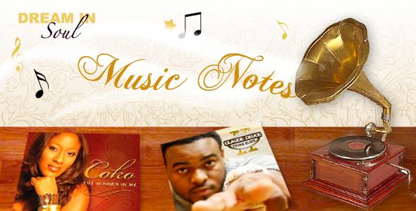 musicnotesjuly13