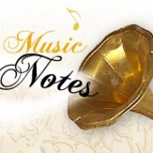 Music Notes: New Music from Claude Deuce & Coko