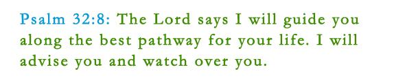 psalm328