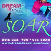 Dream in Soul Presents: SOAR - A New Section for Youth