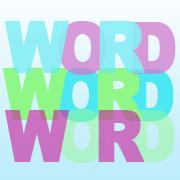 Word: Isaiah 40:29-31