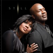 Music Notes: BeBe and CeCe Winans - Leak from Upcoming Album