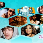 The Buzz: Altered Minds Tour, Stellar Awards, Latest Album Releases and More