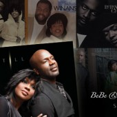 In Review: BeBe and CeCe Winans