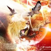Creativity: Gospel By Design - Inspiks.com