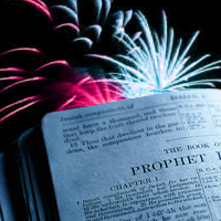 Setting the Course, Lighting the Path: Devotional Picks for the New Year