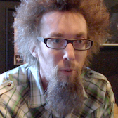 Reflections: The David Crowder*Band On the Mechanics of Change