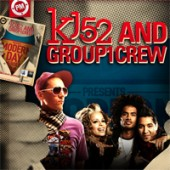 KJ-52 & Group 1 Crew Present The Modern Day Heroes Tour
