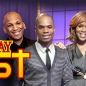 BET's Sunday Best Open Auditions for Local Gospel Singers