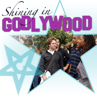 Shining in Godlywood: Interview With Filmmaker Stephanie Rodnez, Take 1