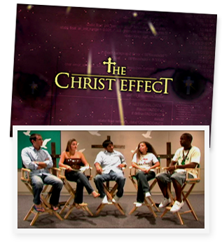 christeffectmovie