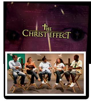 christeffectmovie