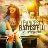 Video Pick: Beautiful Beautiful - Francesca Battistelli