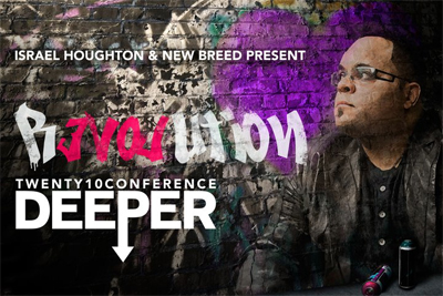 deeperconference10