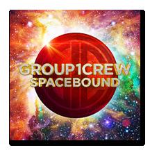 spaceboundalbum