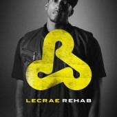 Lecrae on Stretching Creatively and Unashamed 2010