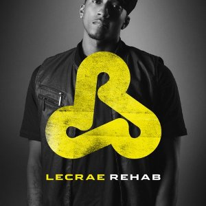 lecraerehab