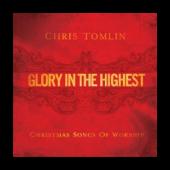 Christmas Pick: Emmanuel (Hallowed Manger Ground) - Chris Tomlin