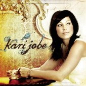 Morning Worship: Beautiful - From Kari Jobe