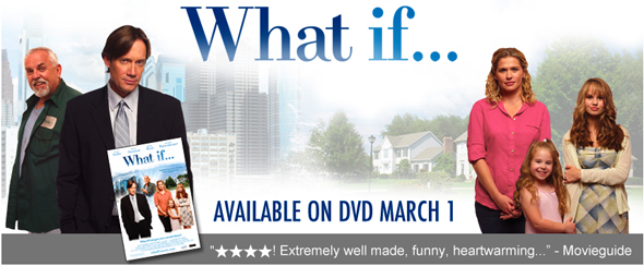 whatifmovie