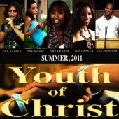 Inspiration for a Generation: Youth of Christ Movie Premieres In South Florida