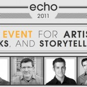 Soul Dreamer: Events for Creatives & Entrepreneurs - Identity & Echo Conferences