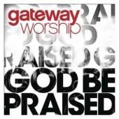 Morning Worship:  O The Blood - Kari Jobe & Gateway Worship
