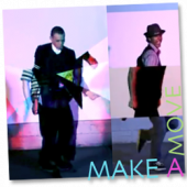 Video Pick: Make a Move - Royal Tailor