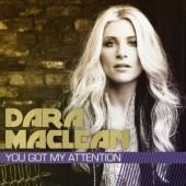 Music Pick: Dara Maclean's