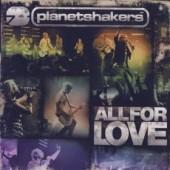 Morning Worship: The Anthem - Planetshakers