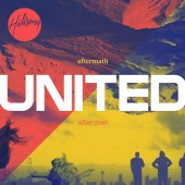 Morning Worship: Like an Avalanche - Hillsong United