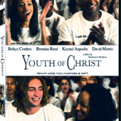 Support the Movie Youth of Christ by Stephanie Rodnez on ChristianCinema.com