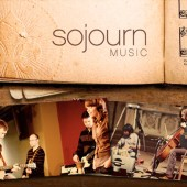 Inspiration & Music Pick: The Water and the Blood from Sojourn Music