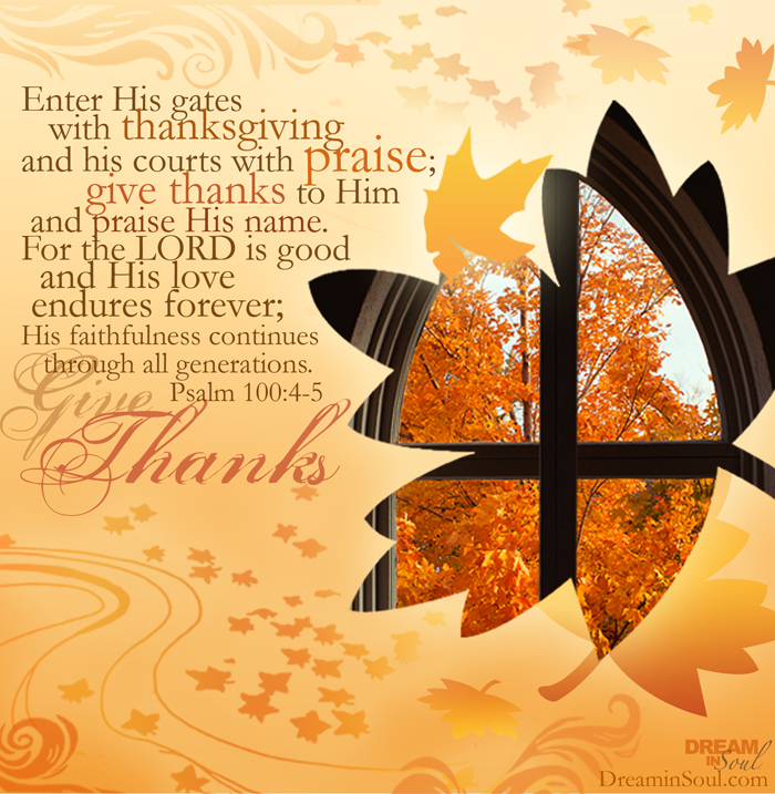 Word give thanks happy thanksgiving to you and your family m4hsunfo