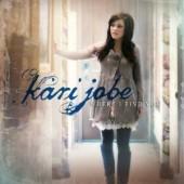 Morning Worship: One Desire - Kari Jobe From