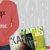 Live Boldly, On Purpose: Dream in Soul Creative Apparel Featured in Karis Magazine