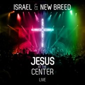 Inspiration: It's Not Over - Israel & New Breed