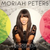 Musical Nourishment: Bloom from Moriah Peters