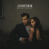 Music Video Pick & Inspiration: Heart Beats, Make and Don't Let it Get You Down from JOHNNYSWIM