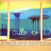 Word: Deep Calls Unto Deep Psalm 42
