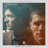 Inspiration and Music Pick: To the Dreamers from For King and Country