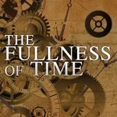 thefullnessoftimeconference