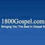 1800 Gospel